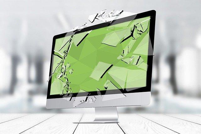 Apple Repairs Wynnum for PC-Choice