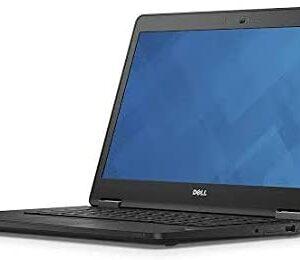 buy laptop in Wynnum for PC Choice
