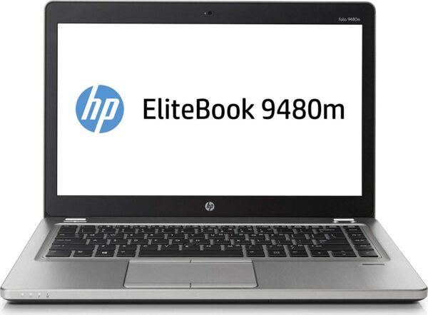 custom gaming pc brisbane Laptop for PC-Choice