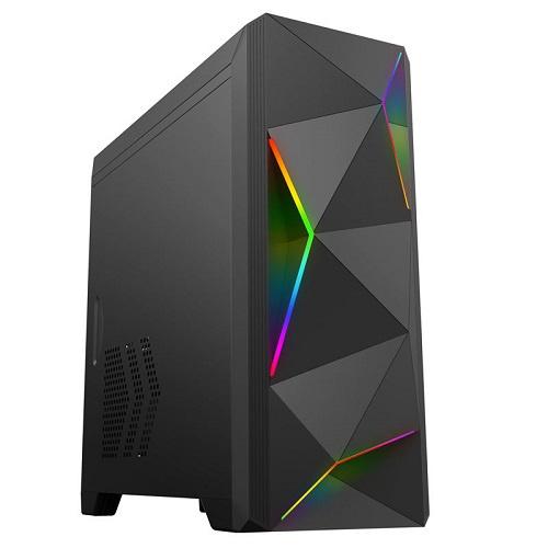 custom gaming pc brisbane for PC-choice
